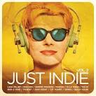 Just Indie, Vol. 2