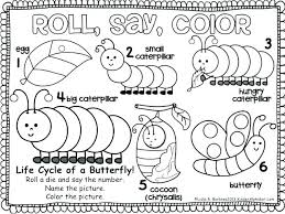 Carson Dellosa Coloring Pages Coloring Pages Very Hungry And From
