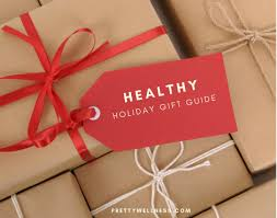 50 thoughtful gift ideas gestures for a friend in need