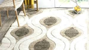 6x6 area rug area rug new bedroom the rug 4 x 6 area rugs rugs ideas