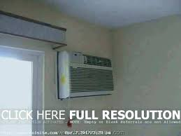 mitsubishi air conditioner wall unit s mitsubishi heating air conditioning wall units