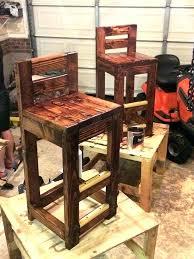 outdoor bar stool plans bar stool outdoor bar stool plans upholstery upholstered bar stool pallet bar outdoor bar stool