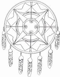 Indian Coloring Pages Printables Fresh 14 Elegant Free Indian