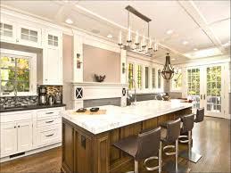 used kitchen cabinets kingston awesome 50 luxury exterior doors atlanta 50 s