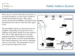 public address system 4 638 jpg cb 1443974101 public