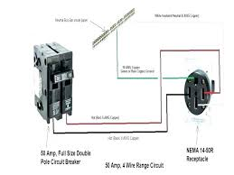 wiring a 50 amp rv outlet amp box with breaker great wiring diagram 50 amp rv breaker wiring diagram wiring a 50 amp rv outlet amp breaker panel amp box with breaker amp plug wiring wiring a 50 amp
