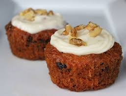 Vegan Bake Sale Recipes Healthy Bake Sale Recipes Popsugar Fitness