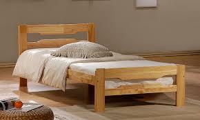 Solid Pine Bedroom Furniture Sets Bedroom Furniture Elegant Kids Bedroom Furniture Queen Bedroom