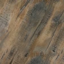 7 13 x48 diamond living normandy brittany 5 mm vinyl wpc flooring rustic vinyl flooring by bestlaminate