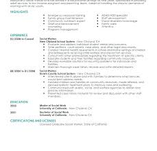Working With At Risk Youth Cover Letter Janitor Maintenance Cover Letter Example Work Template Employee