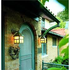 cottage outdoor lighting. Cottage Exterior Lighting R91 In Stunning Designing Inspiration With Outdoor R
