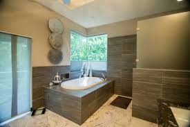 Bathroom Remodeling Austin Tx Minimalist