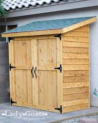 superb storage shed cost 11 10 best ideas about shed plans on tiny home