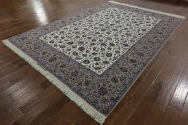 8 x 12 rug attractive area ideas within 16