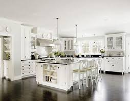 Kitchen Inspiration Apartment Kitchen Designs Adorable Kitchen Apartment Design