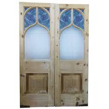 Buy Double Doors Mackintosh Exterior Doors Victorian Door With Rennie Mackintosh