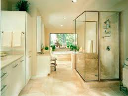 Bathroom Remodeling San Jose Ca Painting Simple Inspiration