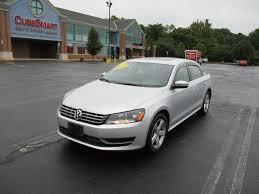 <b>Universal</b> Motors LLC: Used <b>car</b> dealer in New Britain, Manchester ...
