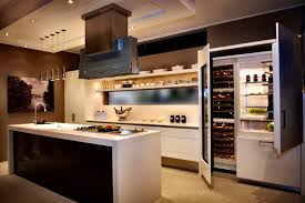 beautiful modern kitchens. Extraordinary Ideas 1 Beautiful Modern Kitchens Kitchen Designs E