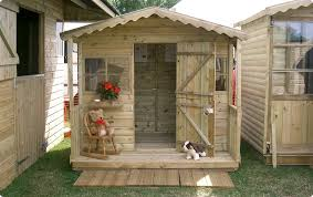 unusual pretty garden sheds uk 6 on design ideas with hd