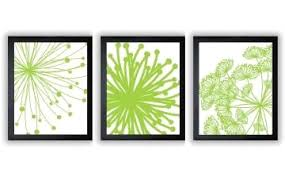 lime green wall decor white art simple themes awesome science abstract combination multi panel graceful gallery on lime green wall art pictures with lime green wall decor enchanting danburryhardware