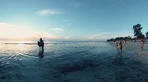 Ricoh THETA V 4K 360° Adventure - YouTube