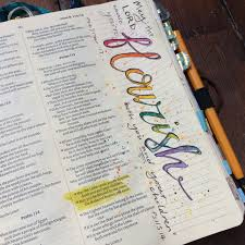 is journaling a word bible art journaling uk whats in a word by sarah anderson