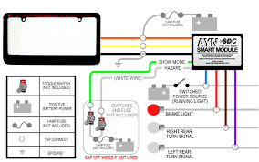 wiring diagram for motorcycle running lights the wiring diagram wiring diagram for motorcycle hazard lights wiring diagram and wiring diagram