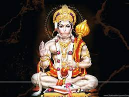 Wallpapers God Hanuman Wallpapers HD ...