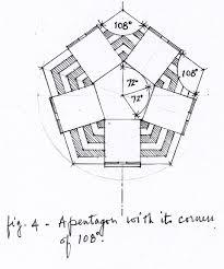 pentagon house floor plans house and home design House Building Plans In Tamilnadu pentagon house floor plans house plans in tamilnadu