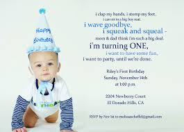 If it is a son then mom would be little more interested. Birthday Wishes 1st Birthday Wishes For Son From Mom