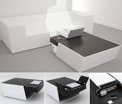 technology furniture. myths about integrated technology furniture