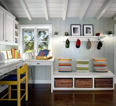 office paint schemes. commercial office paint color schemes small ideas find this