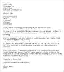 Offer Acceptance Email Sample Confirming Unsuccessful Interview Letter Template Reply