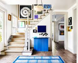 Design a space that's truly and uniquely yours! 36 Best Wall Art Ideas For Every Room Cool Wall Decor And Prints