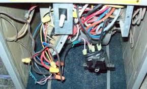 tempstar furnace wiring hvac diy chatroom home improvement forum attached images