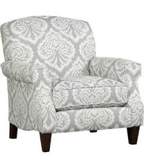 chair for living room. chair for living room, margo accent chair, rooms | havertys furniture ( in room i