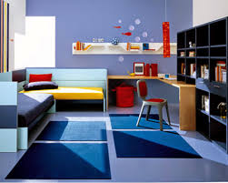 kids room kids bedroom neat long desk. Interior Boys Haircuts Styles And Girls Club Near Me With Lines Over Flowers To Mencert Names Kids Room Bedroom Neat Long Desk