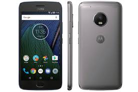 motorola upcoming phones 2017. the smartphone is powered by qualcomm\u0027s mid-range snapdragon 625 processor paired with 2/4gb of ram. when it comes to optics, g5 plus features a 12mp motorola upcoming phones 2017 n