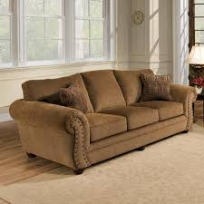 simmons upholstery chair. simmons upholstery troy bronze chenille sofa at menards $400 chair y