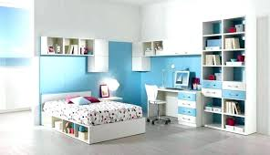 Image Teenage Bedrooms Ikea Teens Furniture Rbrownsonlawcom
