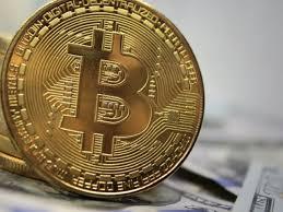 Il Bitcoin torna a volare: raggiunto il valore massimo da Novembre