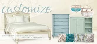 beach house furniture and beach house furniture and coastal decor beach house furniture decor