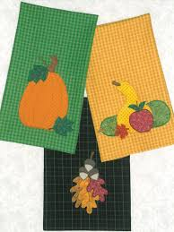 Seasonal Quilt Patterns & Harvest Quilt Pattern Adamdwight.com