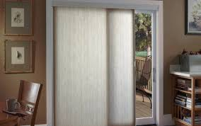 doors window design agreeable treatments images coverings large for pictures horizontal blinds curtains contemporary vertical treatment