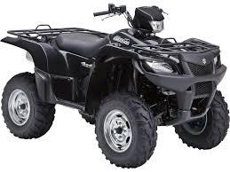 2018 suzuki quads.  quads 2011 suzuki kingquad 750axi power steering with 2018 suzuki quads