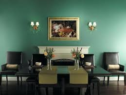 dining room wall colors how to room wall aqua paint color how to make aqua color