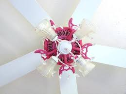 cool ceiling fans for teens. Sumptuous Design Teen Ceiling Fan Chandelier Attachment For Bedrooms Modern Fans Girls Room With Decorating Ideas . Little Girl Cool Teens I