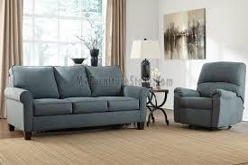 unique signature design by ashley rocker recliner 271 signature design ashley furniture