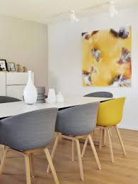 Yellow Chairs Living Room Luxury Furniture Living Room Ideas Home Furniture Contemporary